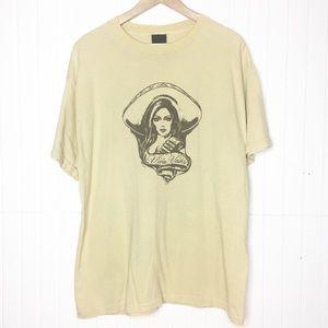 Vans   Viva Vans t-shirt